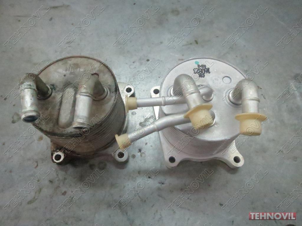 Теплообменник вариатора митсубиси аутлендер 3 купить Пластинчатый теплообменник Машимпэкс (GEA) ND100T Москва